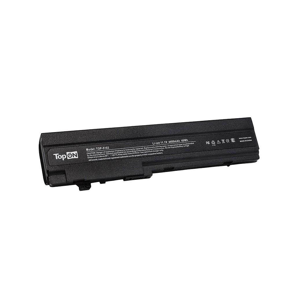 Аккумулятор для ноутбука HP Compaq Mini 5101, 5102, 5103 Series