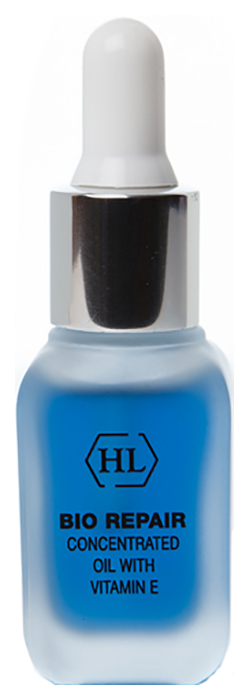 HOLY LAND BIO REPAIR CONCENTRATE OIL