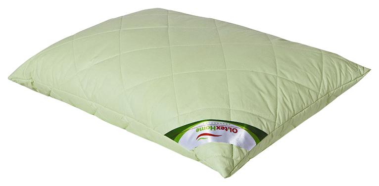Подушка OL-Tex Бамбук 70x70 см