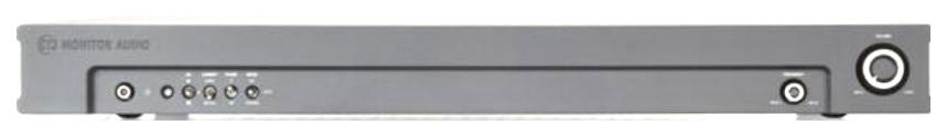 Усилитель мощности Monitor Audio IWA 250 Inwall