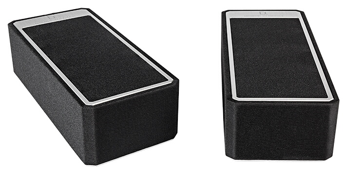 Колонки Definitive Technology A90 Black