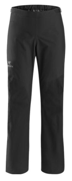 Спортивные брюки Arcteryx Beta SL, black,