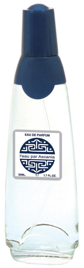 Купить Парфюмерная вода Ascania L`eau par 50 мл