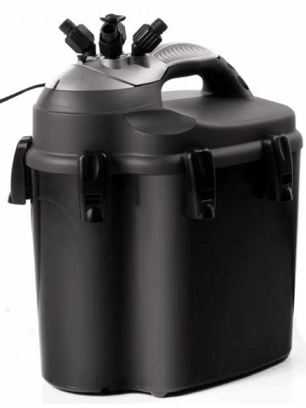 Фильтр для аквариума внешний Aquael UNIMAX 500,