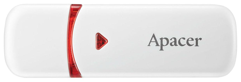 Флешка Apacer AH333 8GB