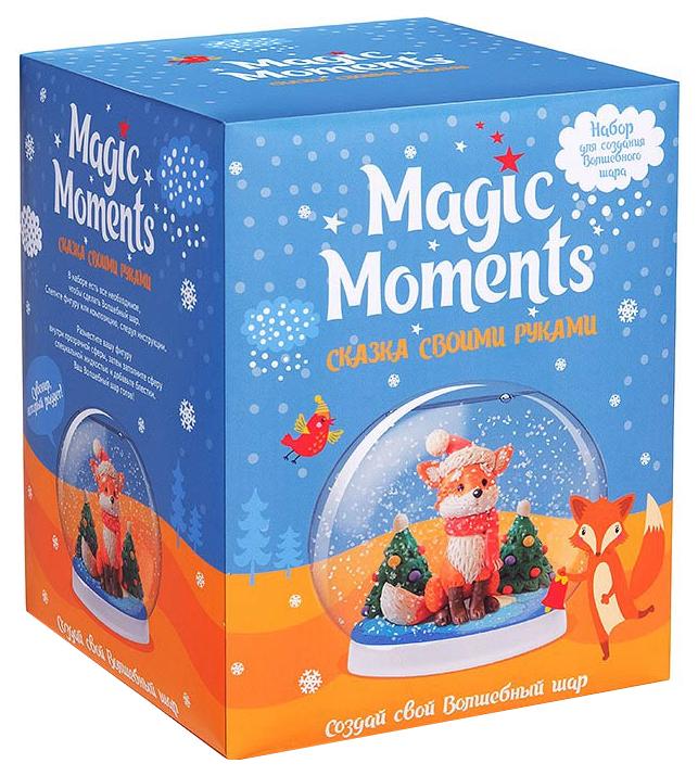 MAGIC MOMENTS MM-23