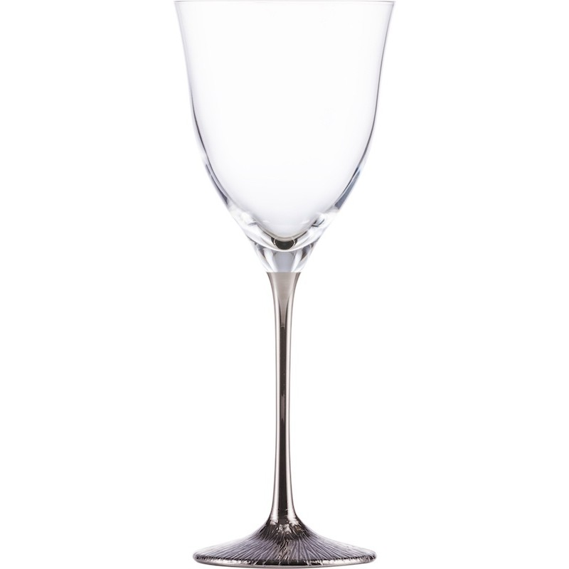 Бокал для красного вина Eisch Ravi Platinum, 300 мл., цвет прозрачный по цене 4 270