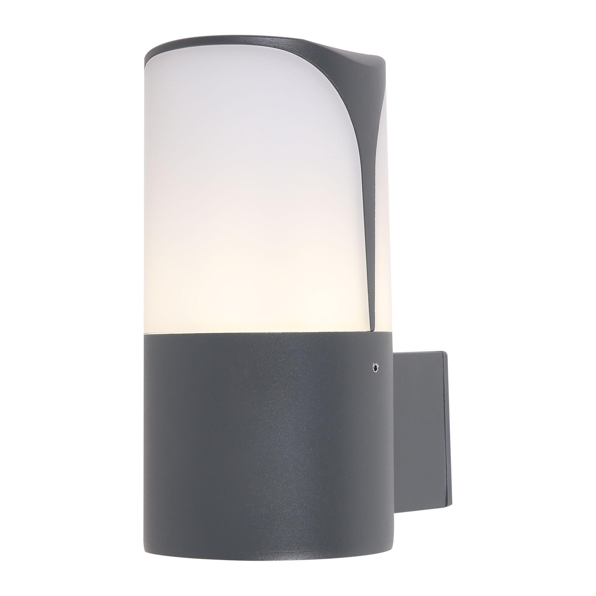 Настенный светильник Maytoni O016WL 01B
