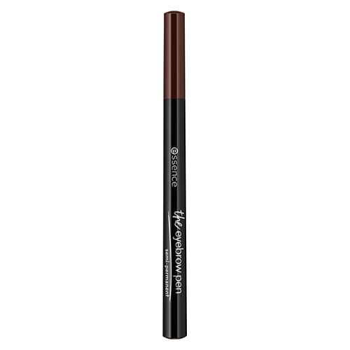 Карандаш для бровей Essence the eyebrow pen тон 04