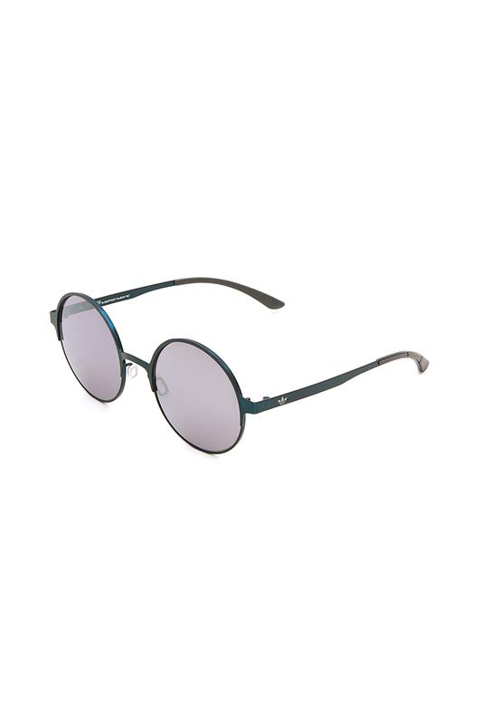 Солнцезащитные очки женские Adidas AO M004 026 000