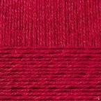 Пряжа для вязания Пехорка Детская Новинка 10 шт. по 50 г 200 м цвет 363 светлый вишня