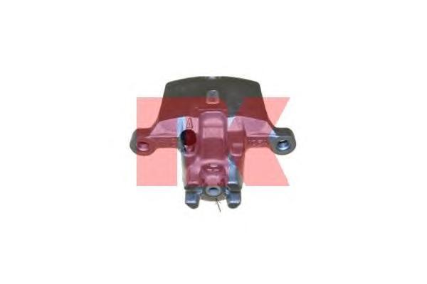 Суппорт тормозной Nk 213062