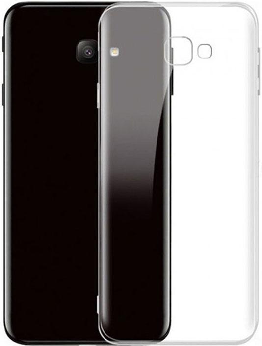 Чехол GOSSO CASES для Samsung Galaxy J4 Plus (J415F) 2018