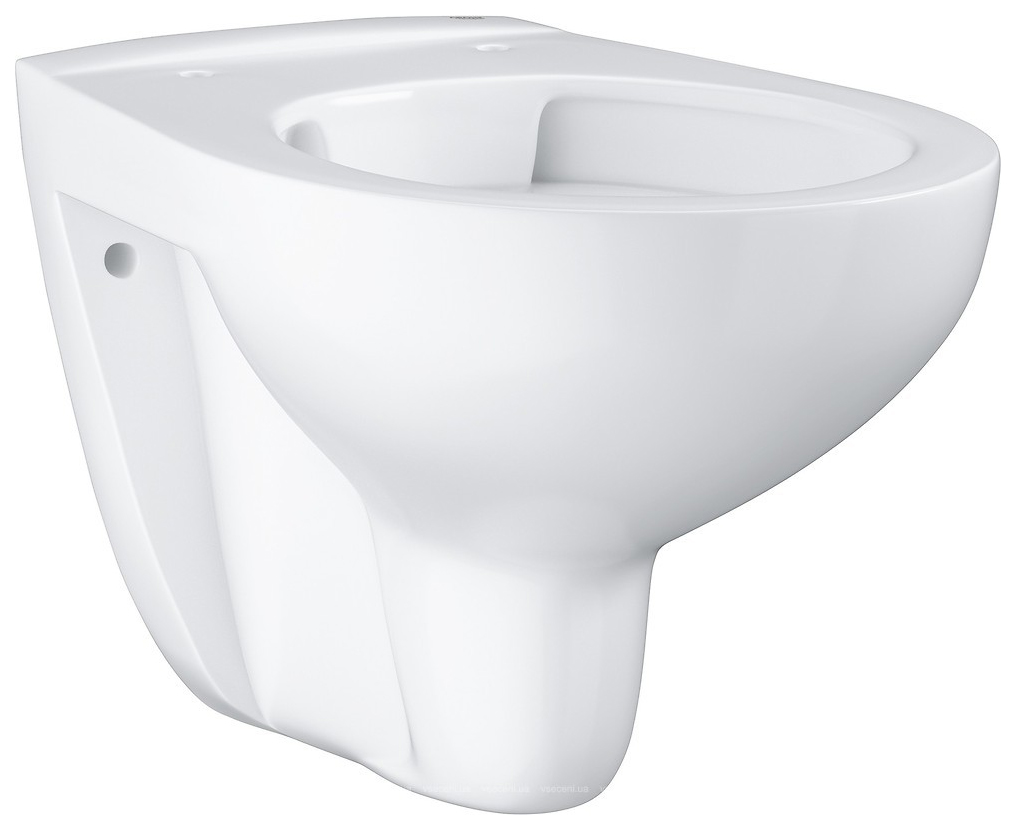 GROHE 39427000GR