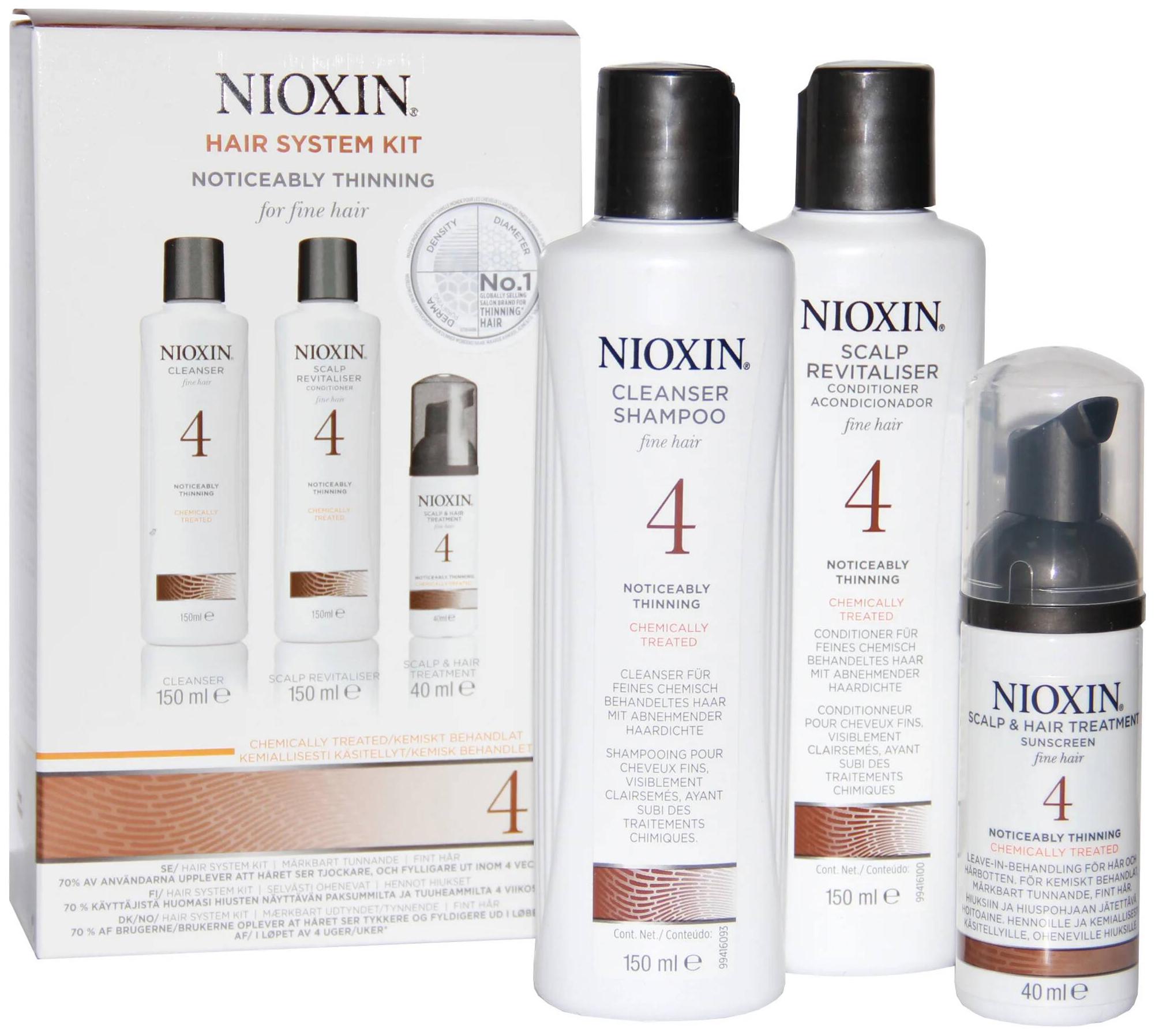 Ниоксин косметика купить косметика все марки купить
