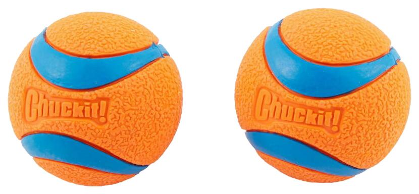 Апорт для собак Chuckit Ultra Ball