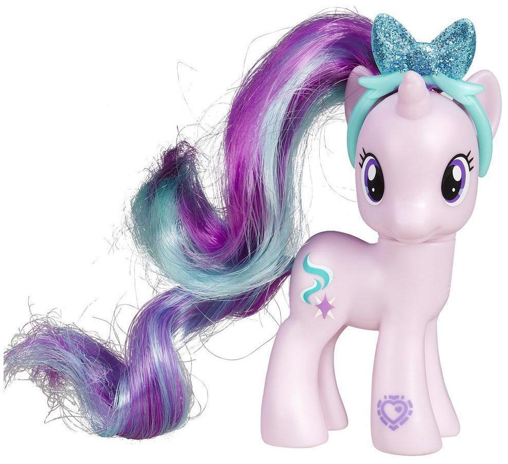 Купить B3599 B8822, Фигурка Hasbro My Little Pony B3599 в ассортименте, Игровые наборы
