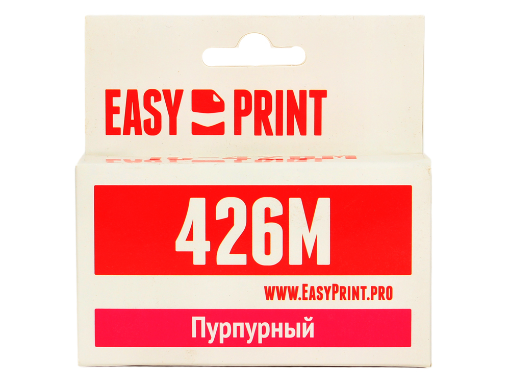EASYPRINT  IC-CLI426M