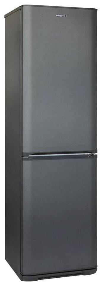 Холодильник Бирюса Б W149 Grey