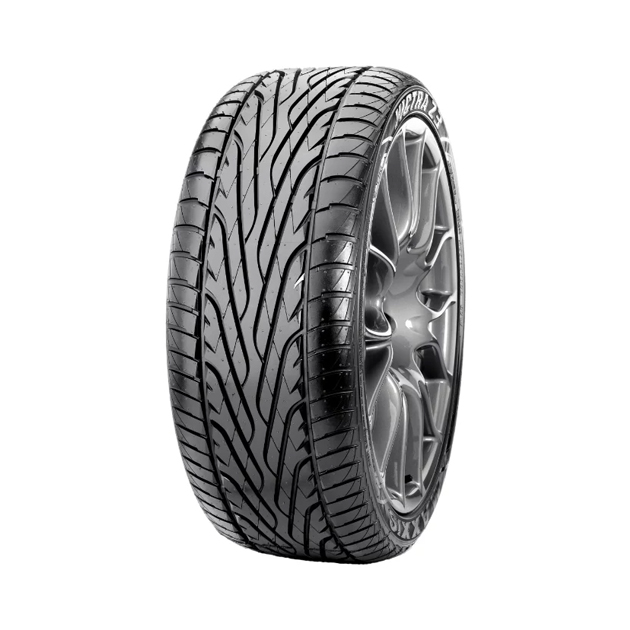Шины MAXXIS MA-Z3 Victra 215/45R17 91 W
