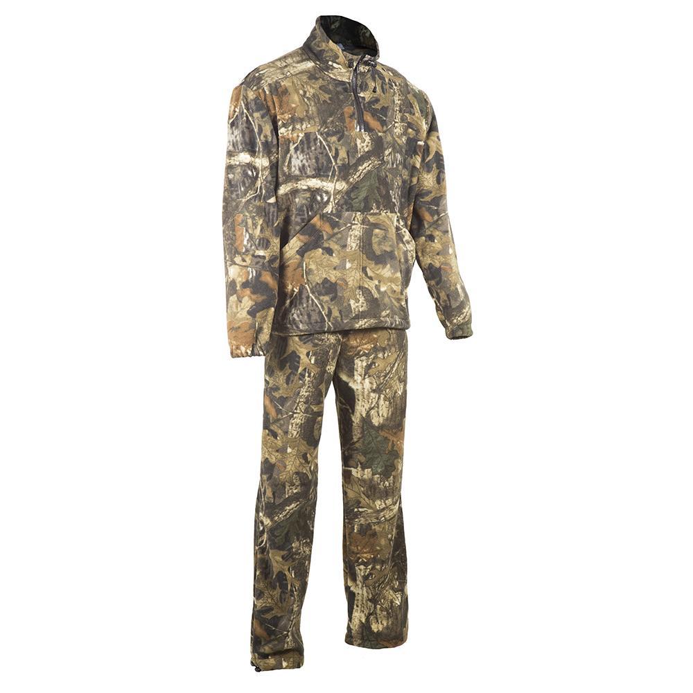 Спортивный костюм Huntsman Пикник, лес №60,