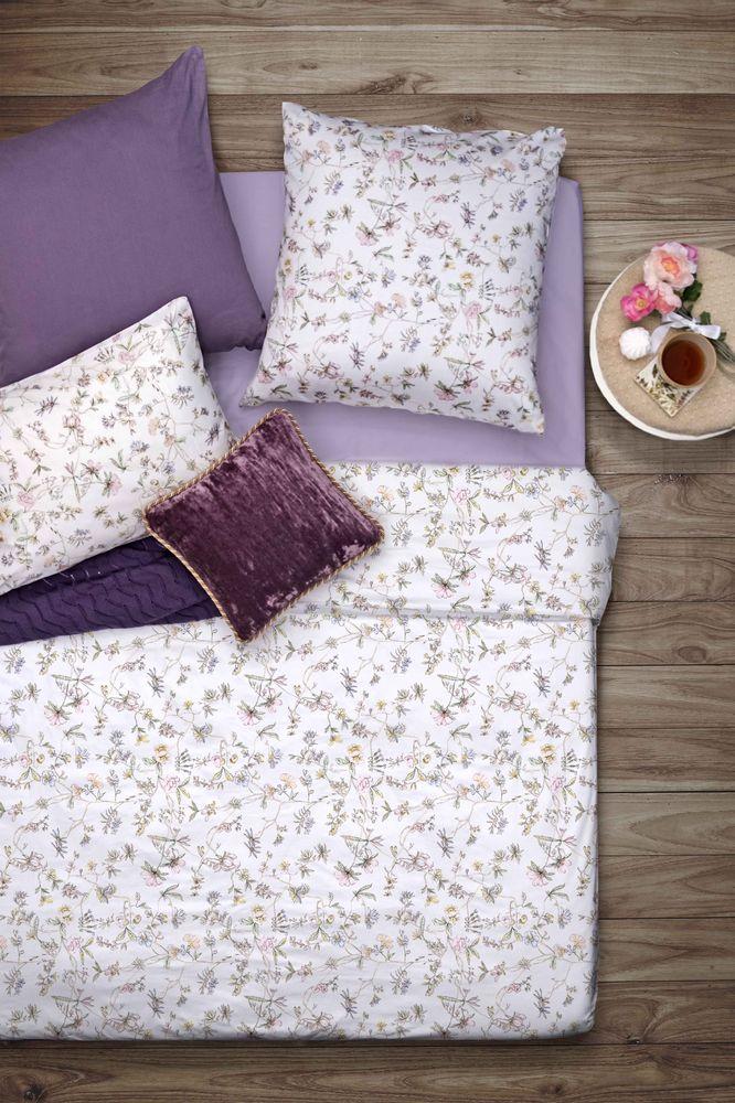 Комплект постельного белья Sova#and#Javoronok Прованс