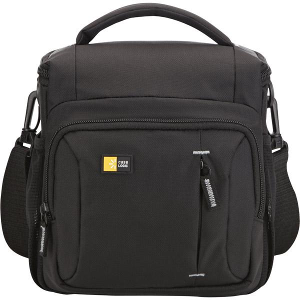 Сумка для фототехники Case Logic TBC409K black