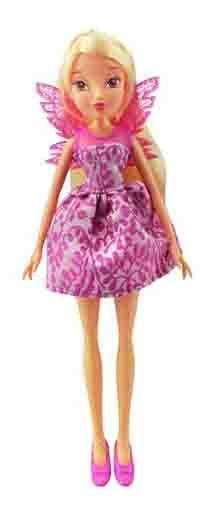 Кукла Winx Stella Мисс Винкс