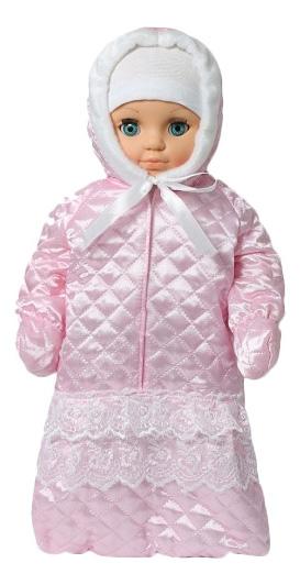 Кукла Весна Пупс 5