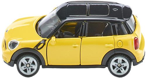 Купить Модель машины Siku Mini Countryman 1454, Игрушечные машинки