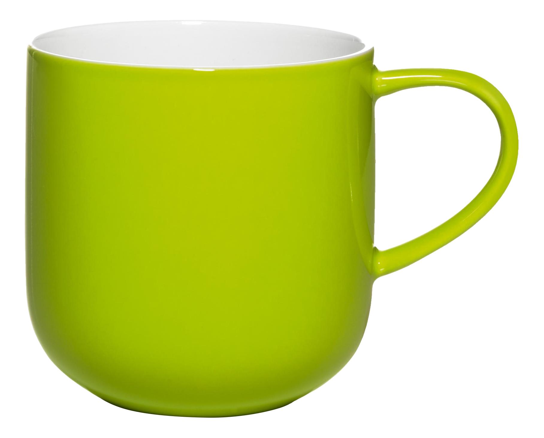 Чашка Asa Selection COPPA Чашка COPPA 19100/801
