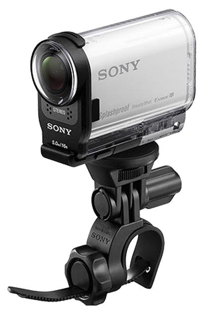 Крепление для экшн-камеры Sony Крепление на раму VCT-HM2//C фото