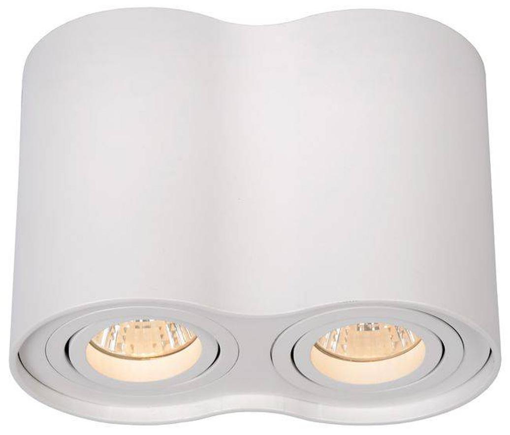 Потолочный светильник Lucide Tube 22952/02/31 фото