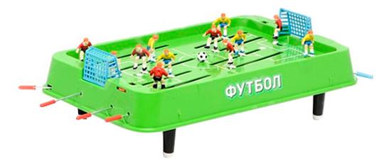 Спортивная настольная игра X Match Футбол