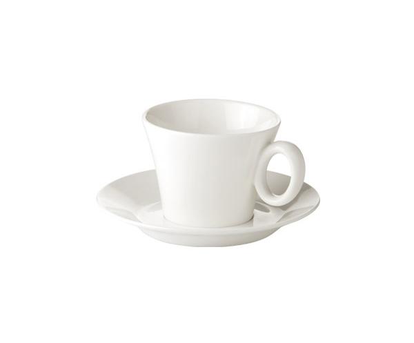 Чашка Tescoma ALLEGRO 387522