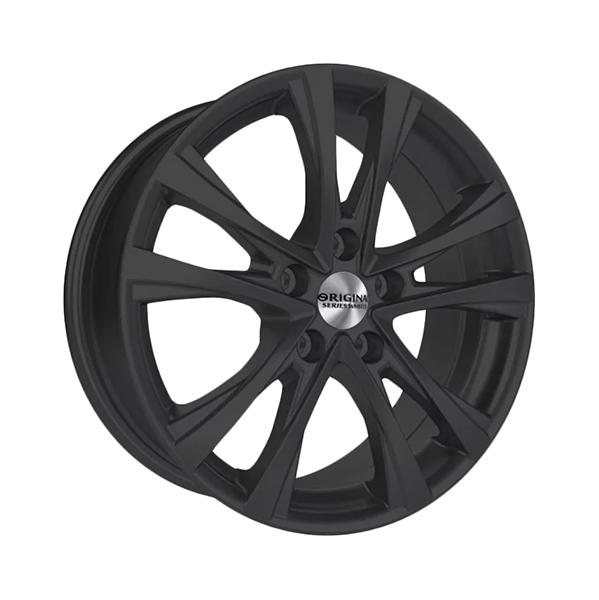 Колесные диски SKAD R17 7J PCD5x114.3 ET39 D60.1 2610030 Toyota RAV-4 (KL-270)