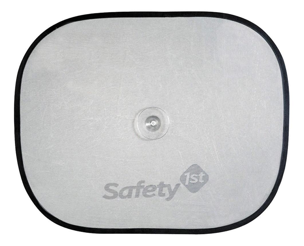 Шторка солнцезащитная Safety 1st Солнцезащитные для автомобиля