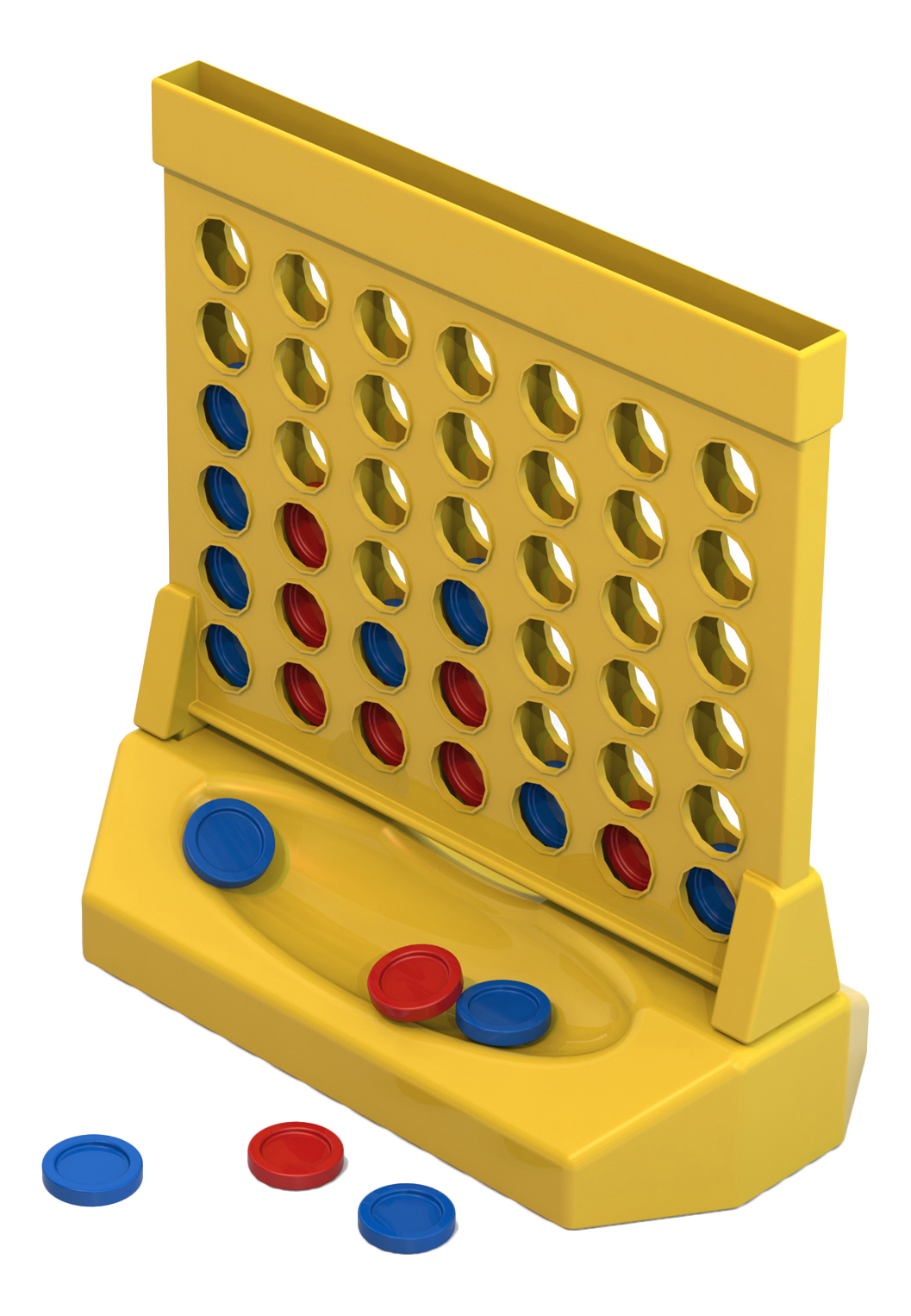 Купить Логическая игра-головоломка Нордпласт Р28580, НОРДПЛАСТ, Игрушки головоломки