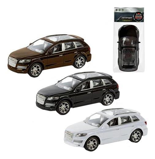 Купить Пластмассовая Машина Пламенный Мотор 18 см, Пламенный мотор, Игрушечные машинки