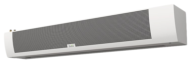 Тепловая завеса Ballu BHC-H15W30-PS фото