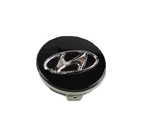 Колпак колеса Hyundai-KIA 529603s110