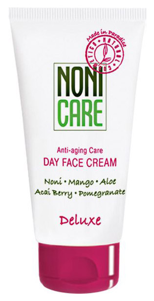 Купить Крем для лица NONICARE Deluxe Day Face Cream 50 мл