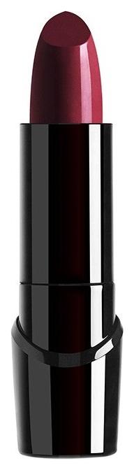 Помада Wet n Wild Silk Finish Lipstick E537A Blind Date