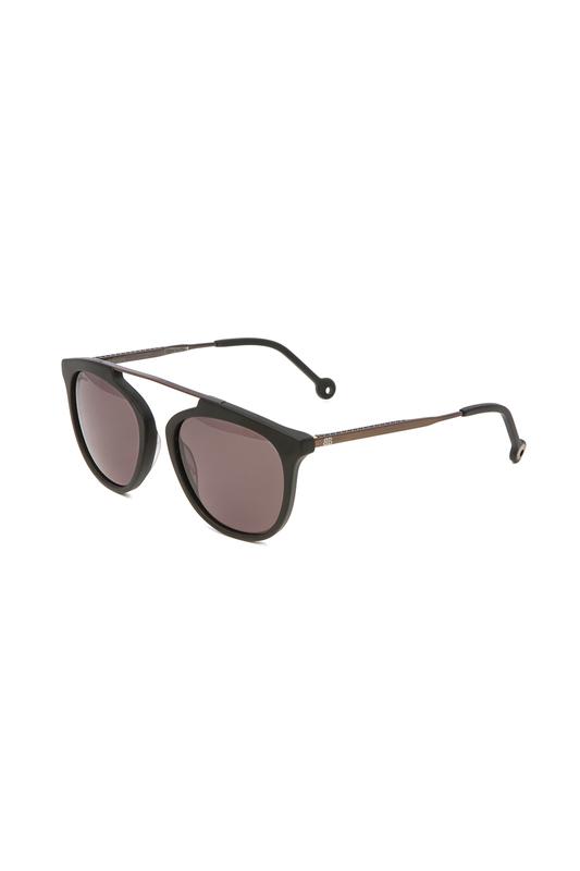 Солнцезащитные очки мужские Baldinini BLD 1735 103 HERITAGE