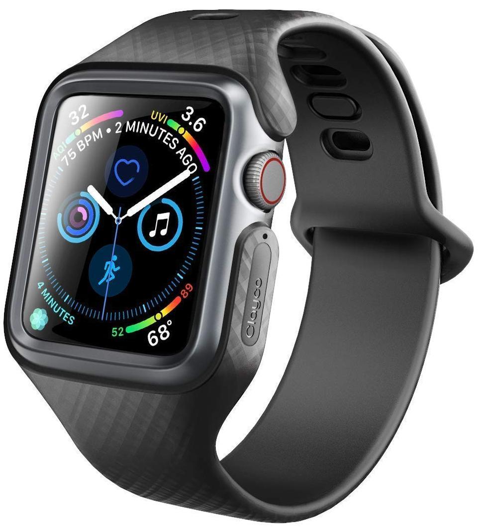 Чехол Clayco Hera Series для Apple Watch