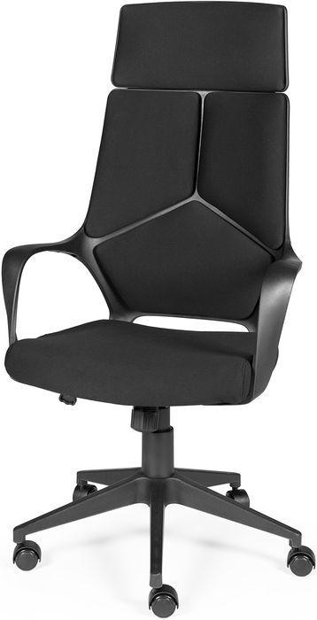 Офисное кресло IQ CX0898H-1-54 черный