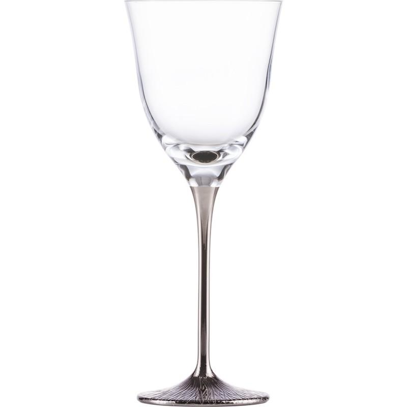 Бокал для белого вина Eisch Ravi Platinum,