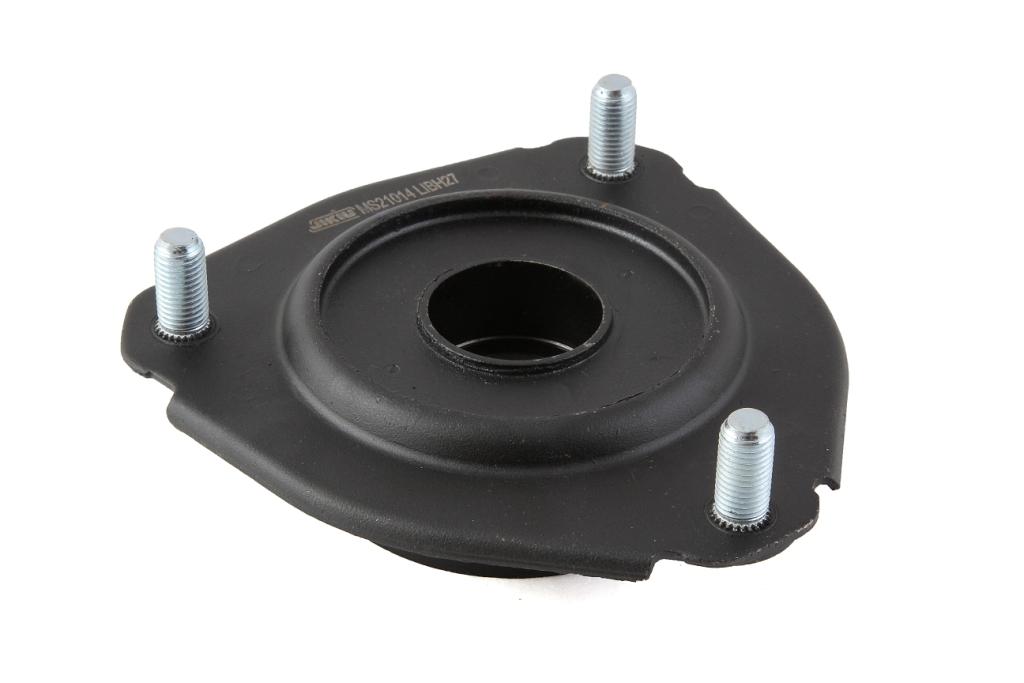 Опора амортизатора CAR-DEX CMH503