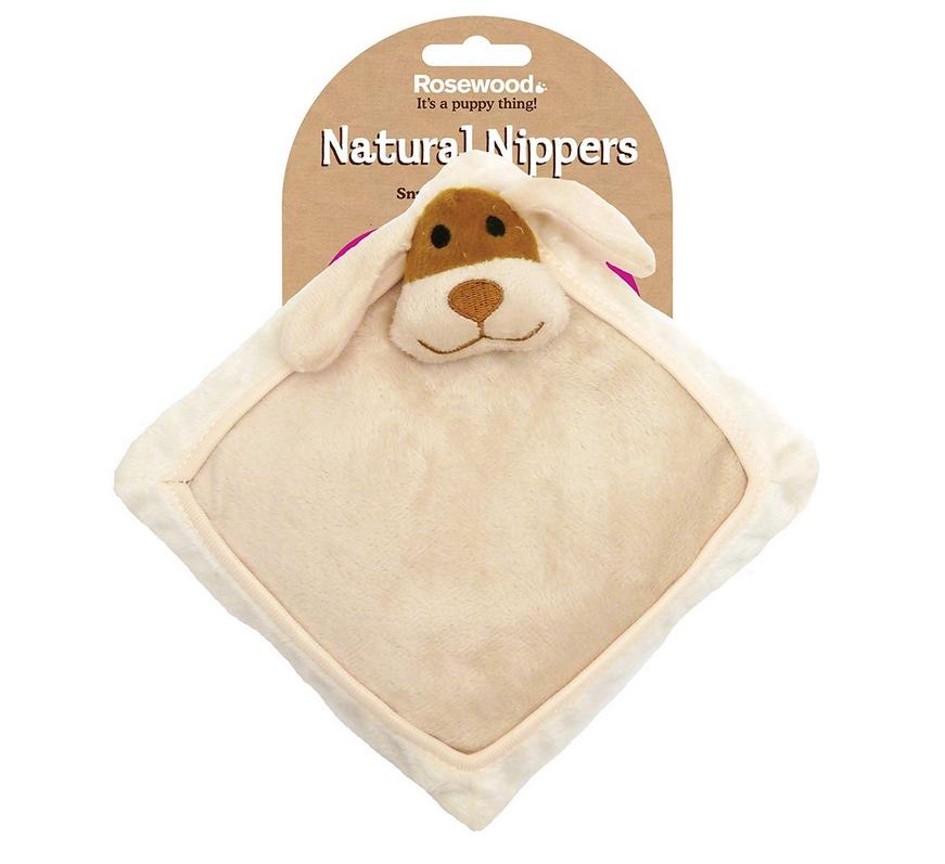 Мягкая игрушка для собак Rosewood Подушка