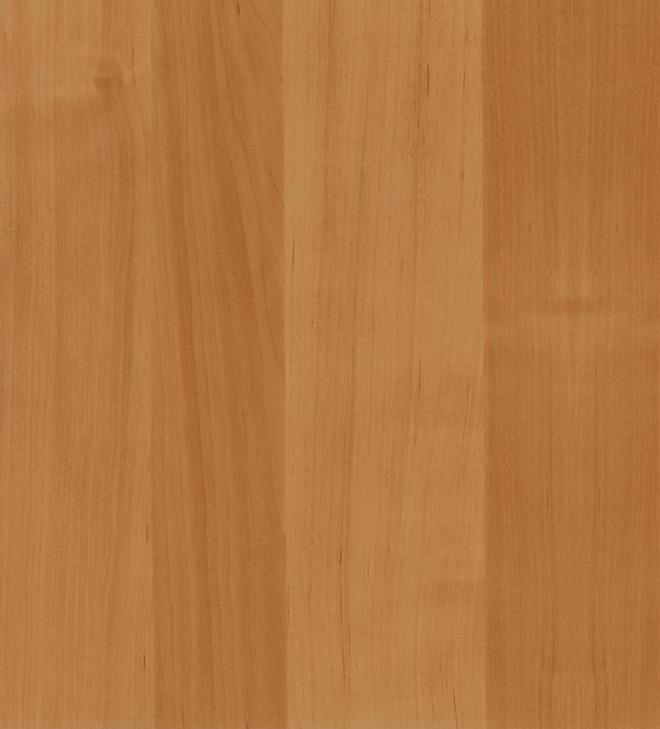 Пленка самоклеющаяся D-C-fix 2906-200 Дерево ольха светлая 15х0.45м фото